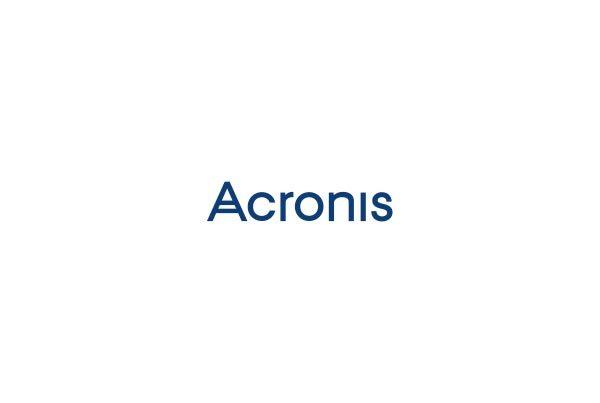 acronis_th