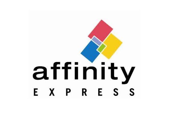 affinity_th