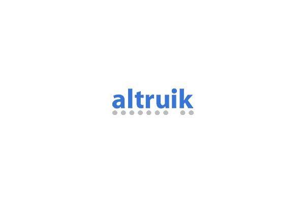 altruik_th