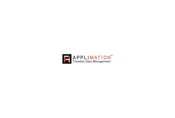 applimation_th