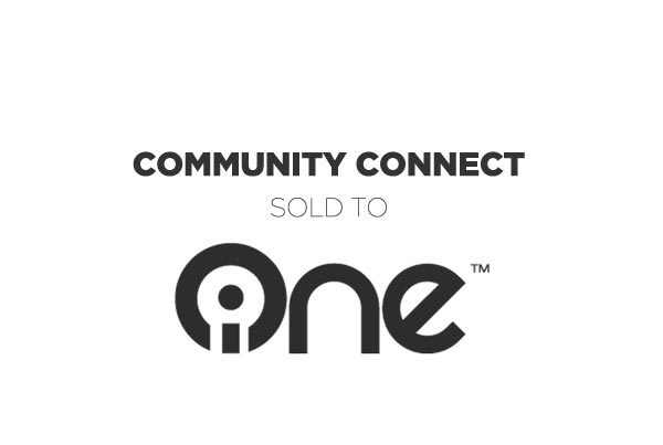 communityconnect_th