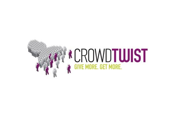 crowdtwist_th