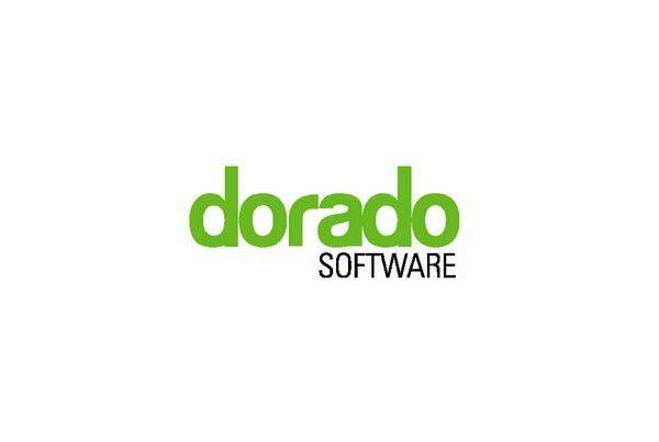 dorado_th