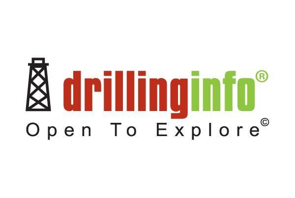 drillinginfo_th