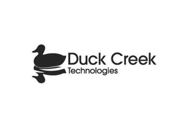 duckcreek_th