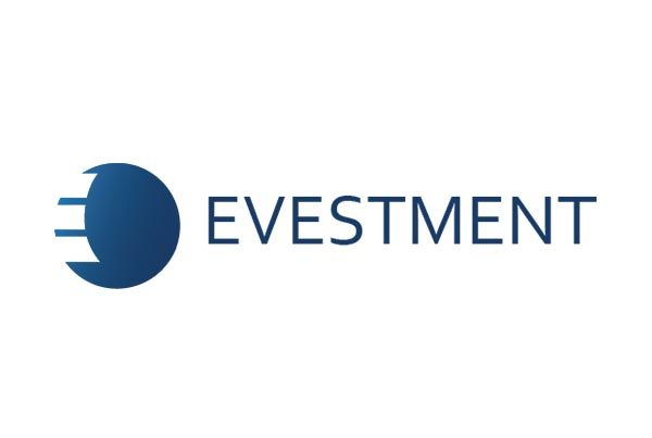 evestment_th