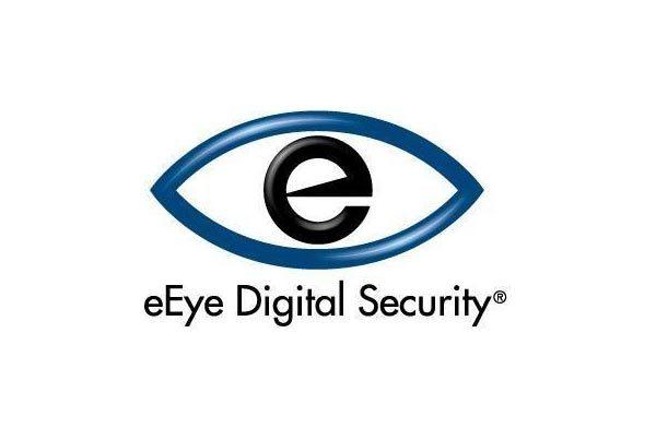 eyesecurity