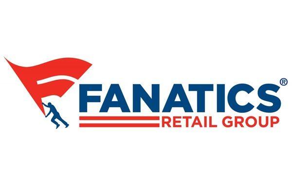 fanatics_th