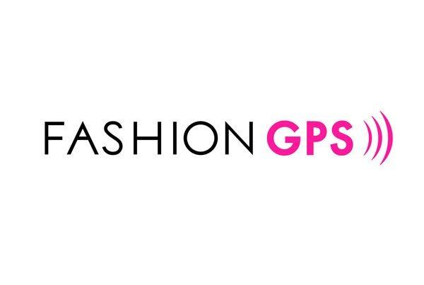 fashiongps_th