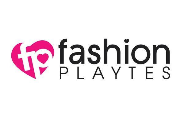 fashionplaytes_th