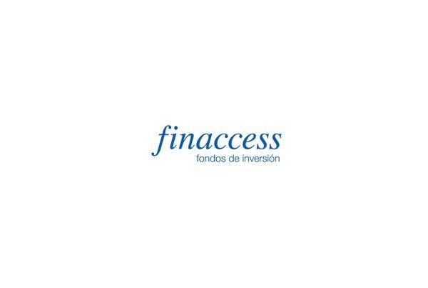 finaccess_th
