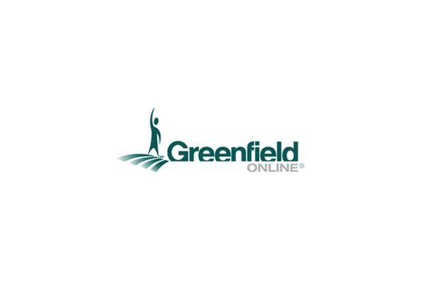 greenfield_th