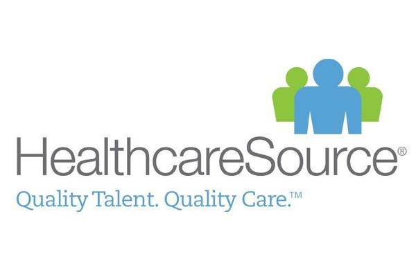 healthcaresource_th