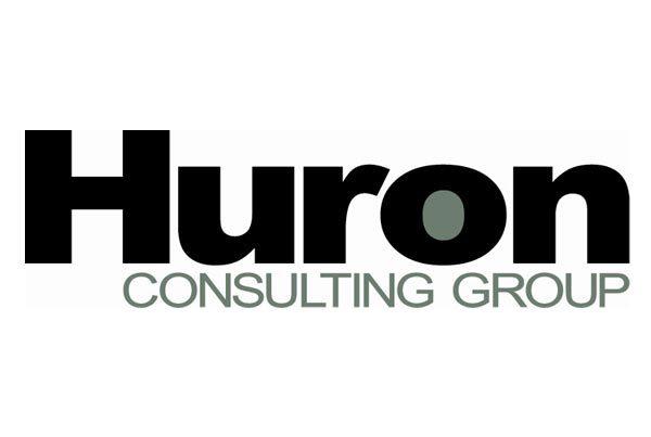 huron_th