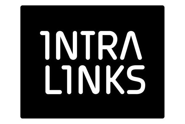 intralinks_th