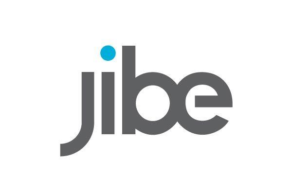 jibe_th