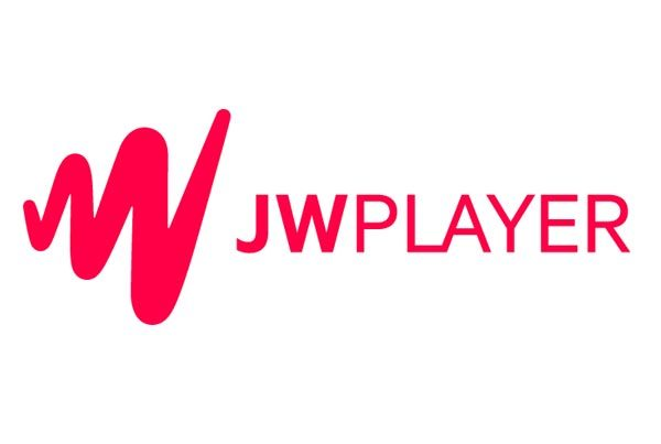 jwplayer_th