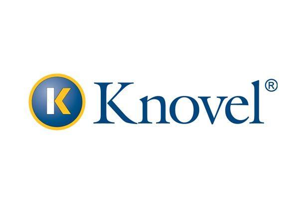 knovel_th
