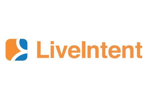 liveintent_th