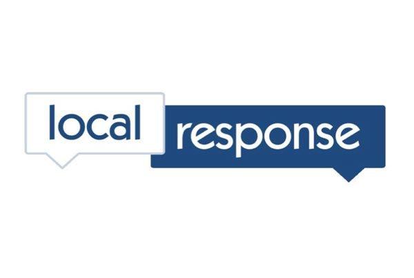 localresponse_th