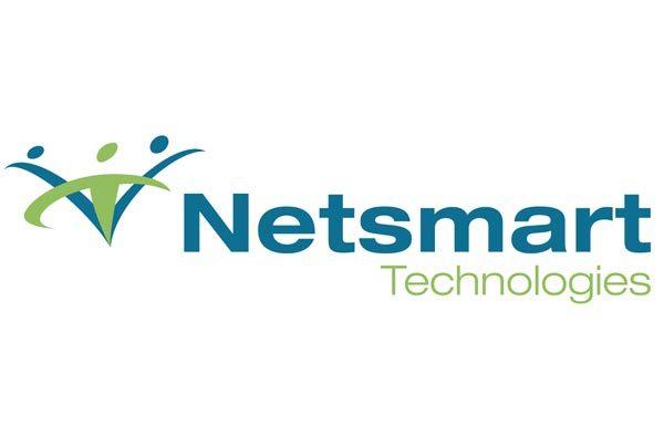 netsmart_th