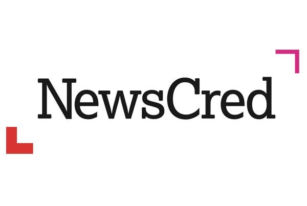 newscred_th