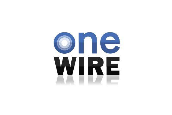 onewire_th