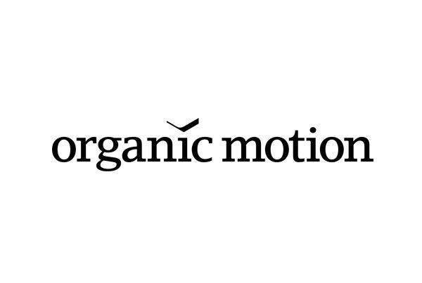 organicmotion_th