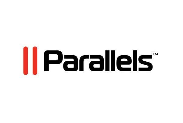 parallels_th