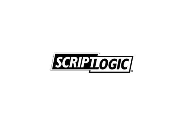 scriptlogic_th