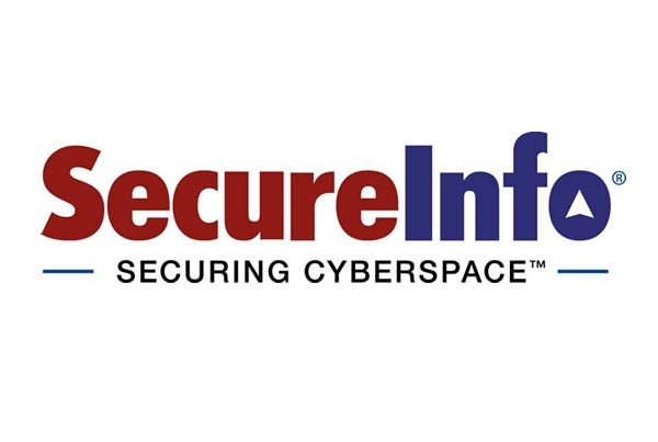 secureinfo_th