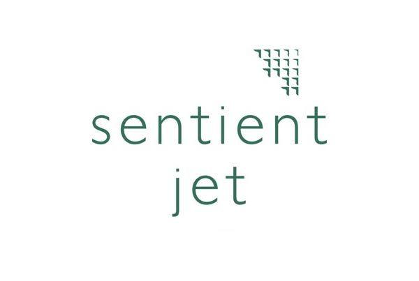 sentientjet_th