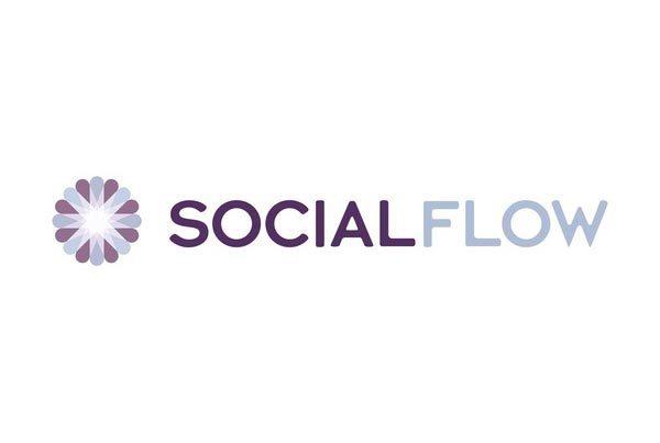 socialflow_th