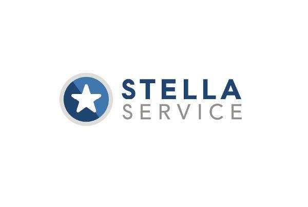 stellaservice_th