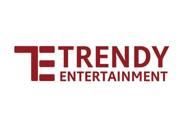 trendyentertainment_th