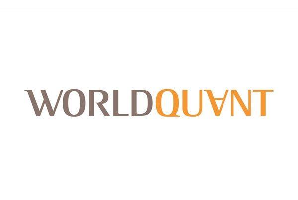 worldquant_th