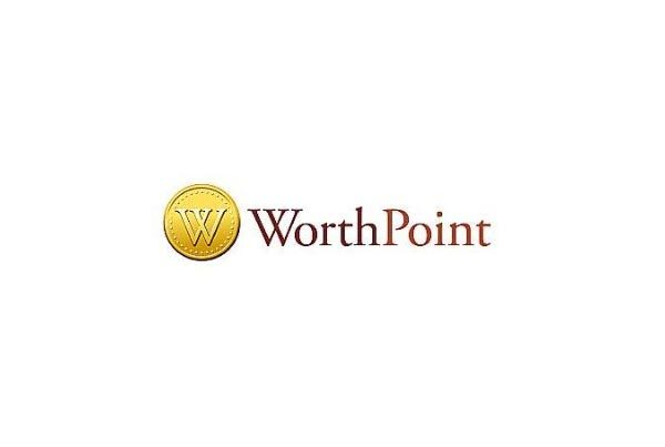 worthpoint_th