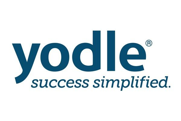 yodle_th