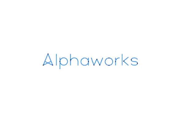 alpahaworks_th