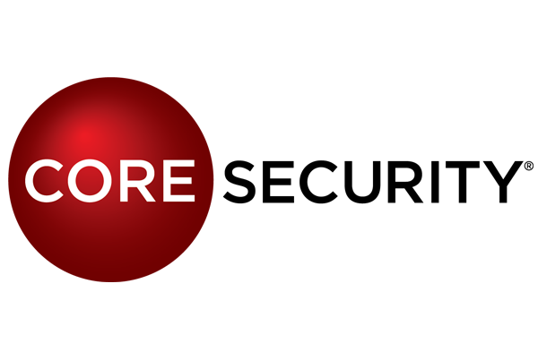 coresecurity_th