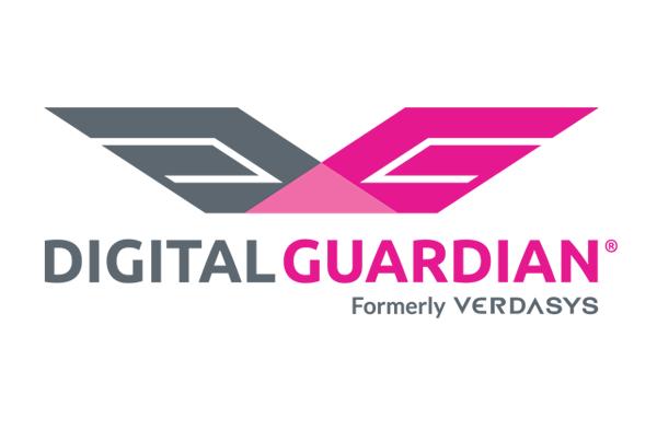 digitalguardian_th
