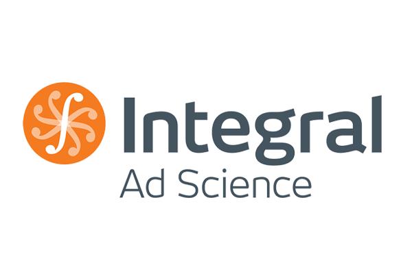 integral_th