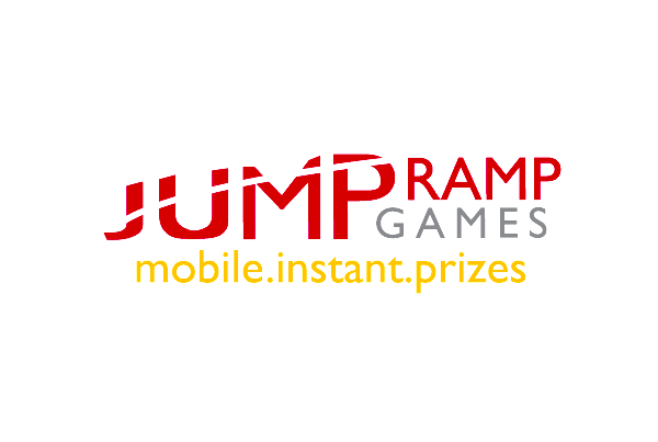 jumpramp_th