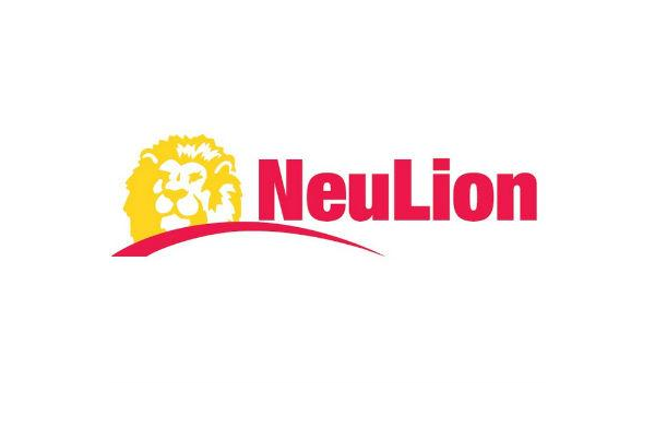 neulion_th