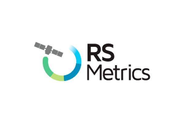 remetrics_th